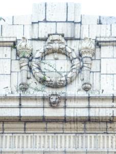 Art Deco 6