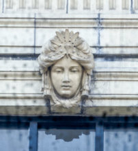 Art Deco Phototour
