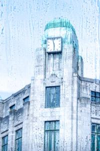 Art Deco 10