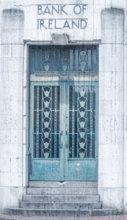 Art Deco 12