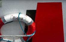 DA89 RedBlack