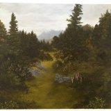 'Foxglove Wood'