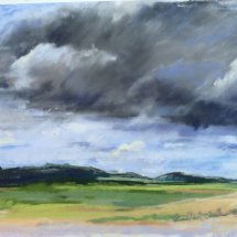 Dunwich dunes 2 - SOLD