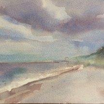 Dulwich Beach - £80