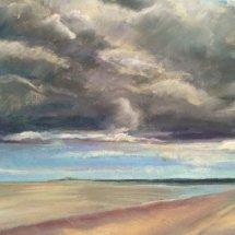 Towards Sellafield