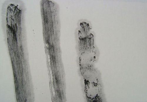18 x 25 cm