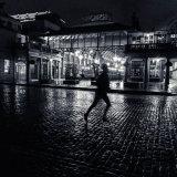0248-Nightrunner