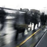 0256-Between the tracks