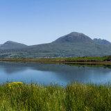 0716-Highlands
