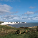 2151-Seven sisters