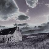 2774-Abandoned Croft