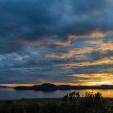 2890-Sunset over Summerisle