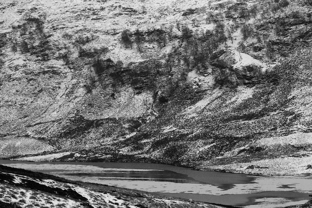 Scottish Glen