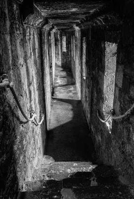 A Passageway
