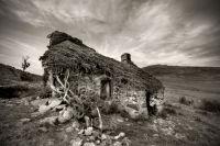 Bwthyn Nebo Cottage