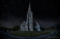 Eglwys Llandinorwig