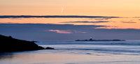 Goleudy Skerries Lighthouse