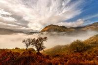 Nant Gwynant, Eryri / Snowdonia