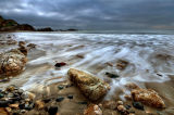 Porth Swtan/Church Bay
