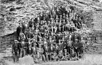 Adnewyddu / Restoration