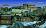 Tulse Hill