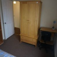 5 Bed Loughborough student furnished accommodation.