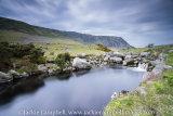 Wicklow Stream, Wicklow, Ireland