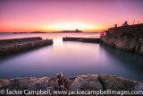Harbour Sunrise 2