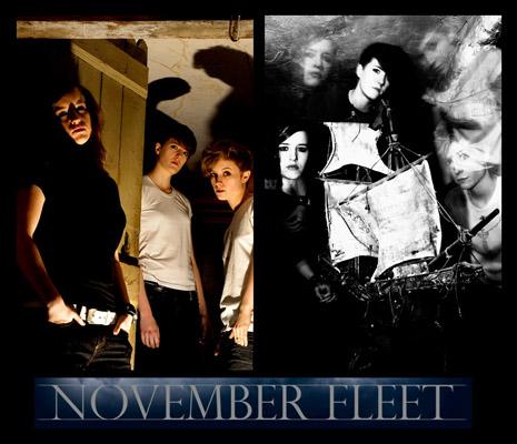 November Fleet