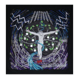 Tree Of Life - Jesus