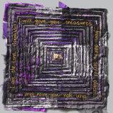 Treasures - 1