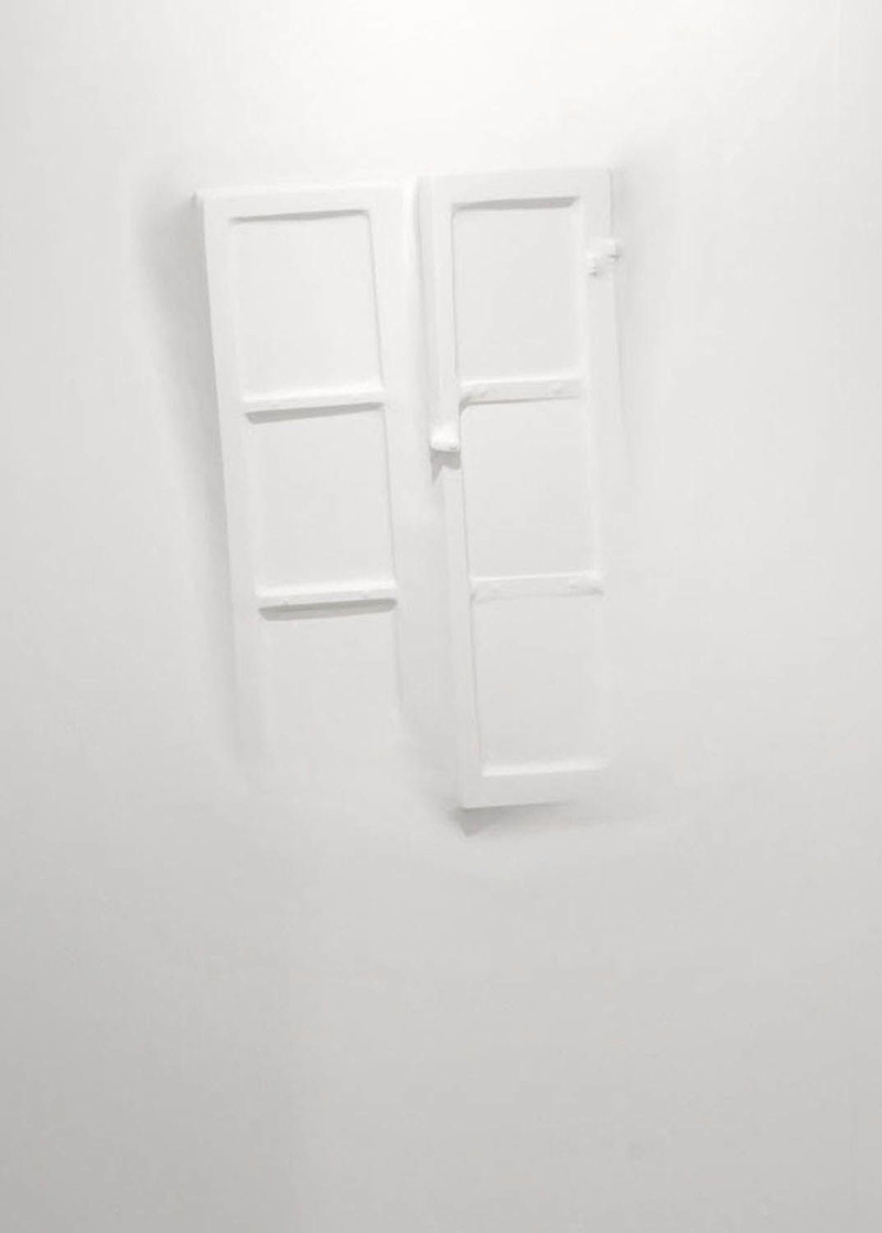Gaps (window), 2005