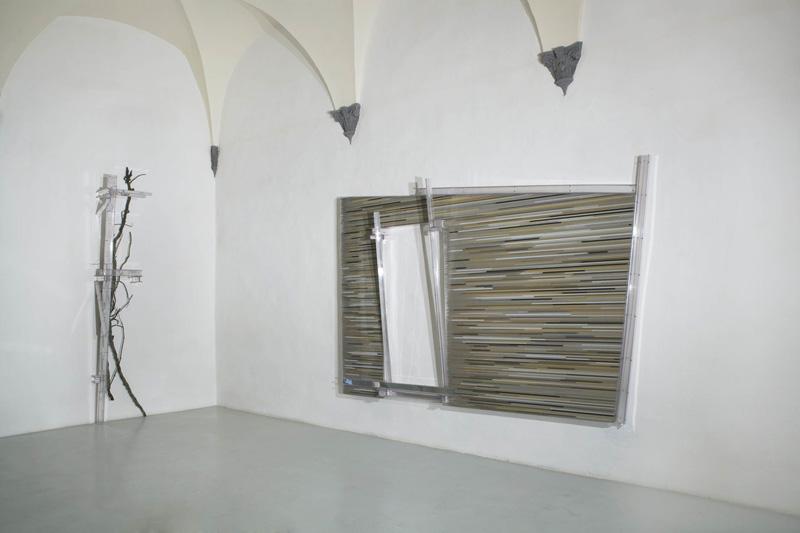 Solidsky, 2010