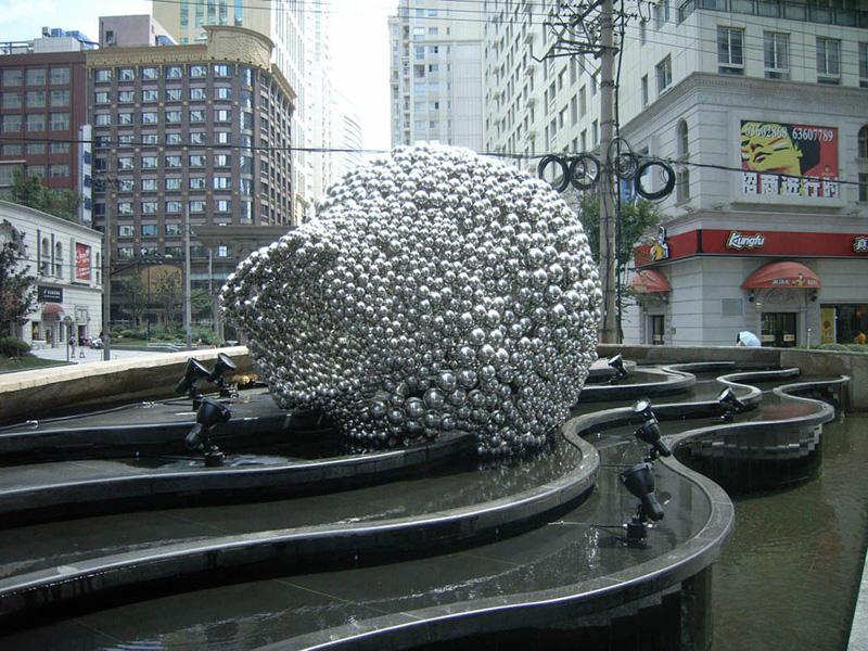 Steelorbitalcocoons, 2007