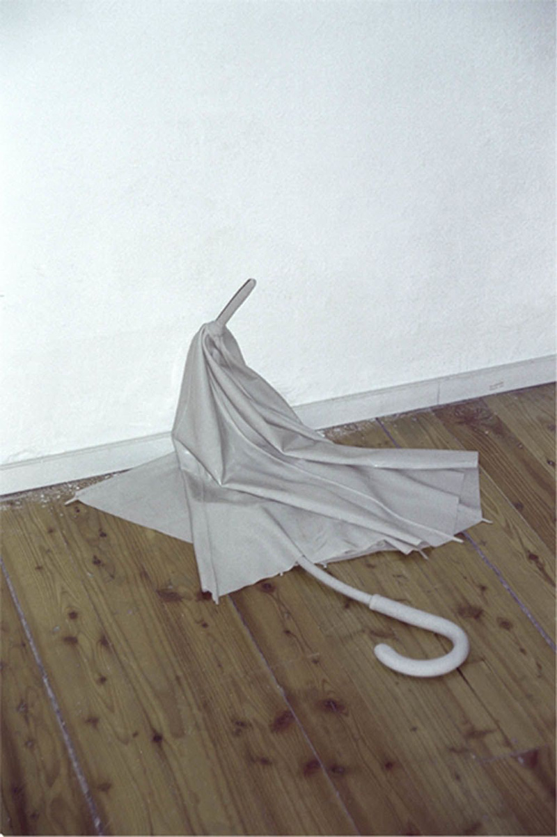 Stage evidence (umbrella) 1999