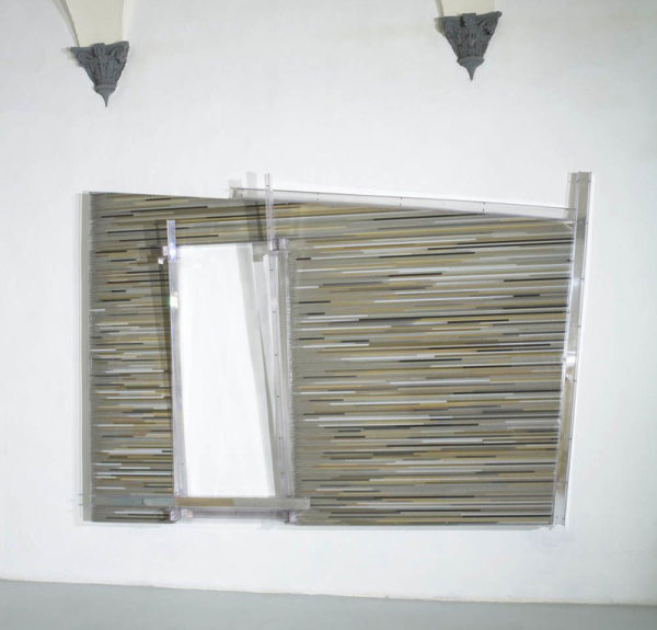 The polychromesandsessions (#3, Hasena), 2010