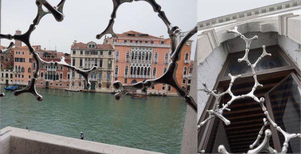 details Waterbones, 2015