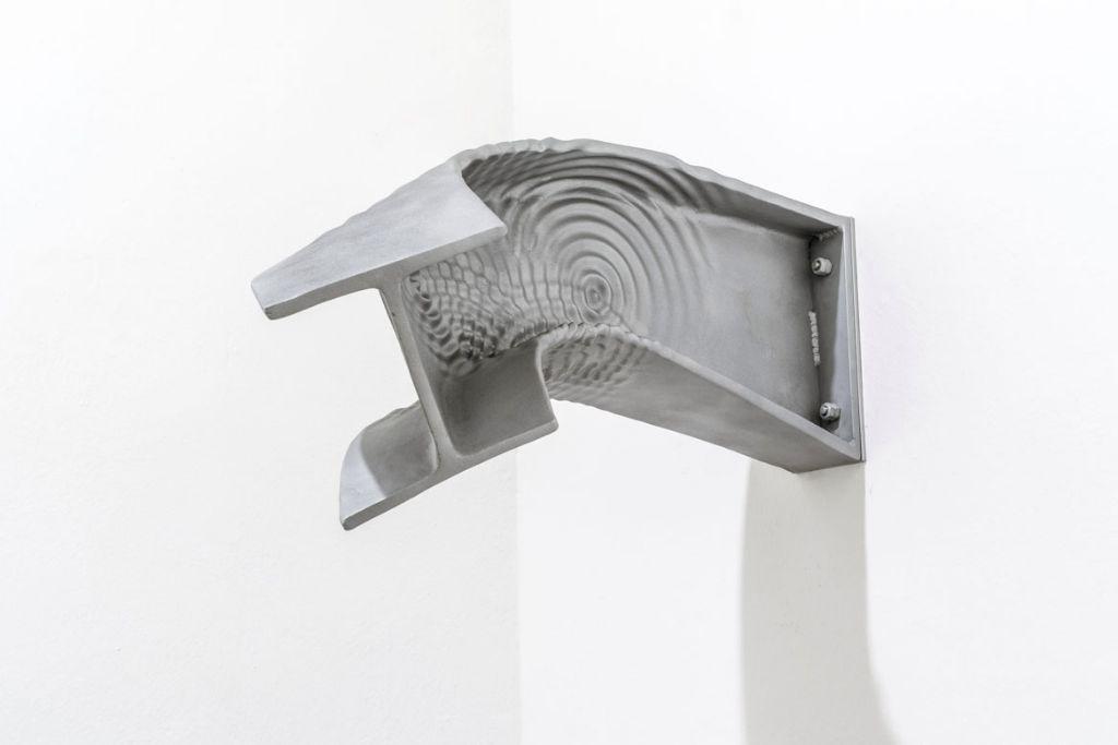 Telluric Geometry I, 2018