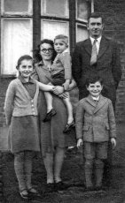 Family Group - photo