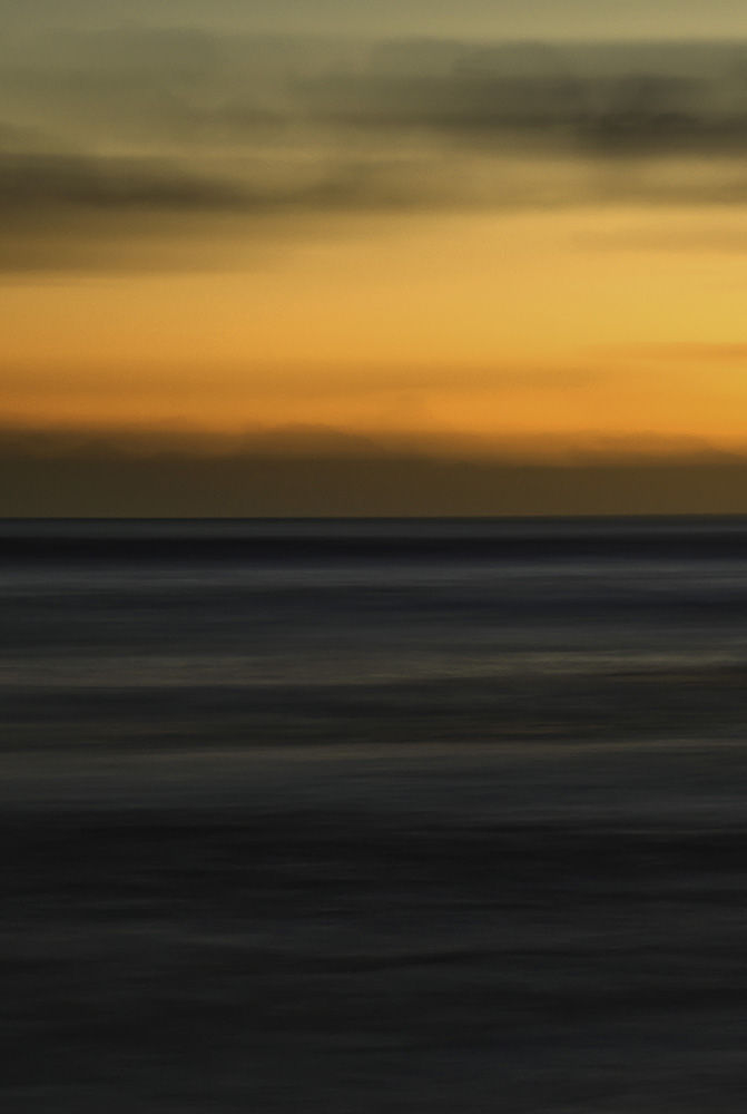 Sea Abstract 10