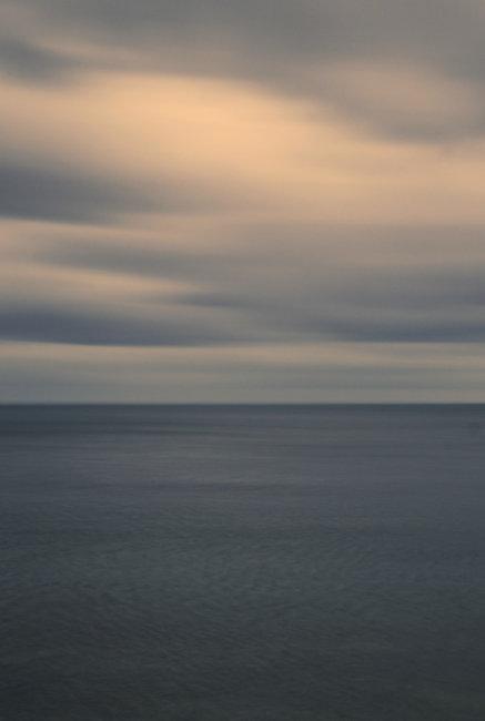 Sea Abstract 15