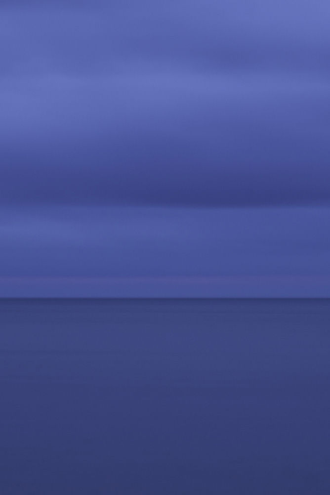 Sea Abstract 16