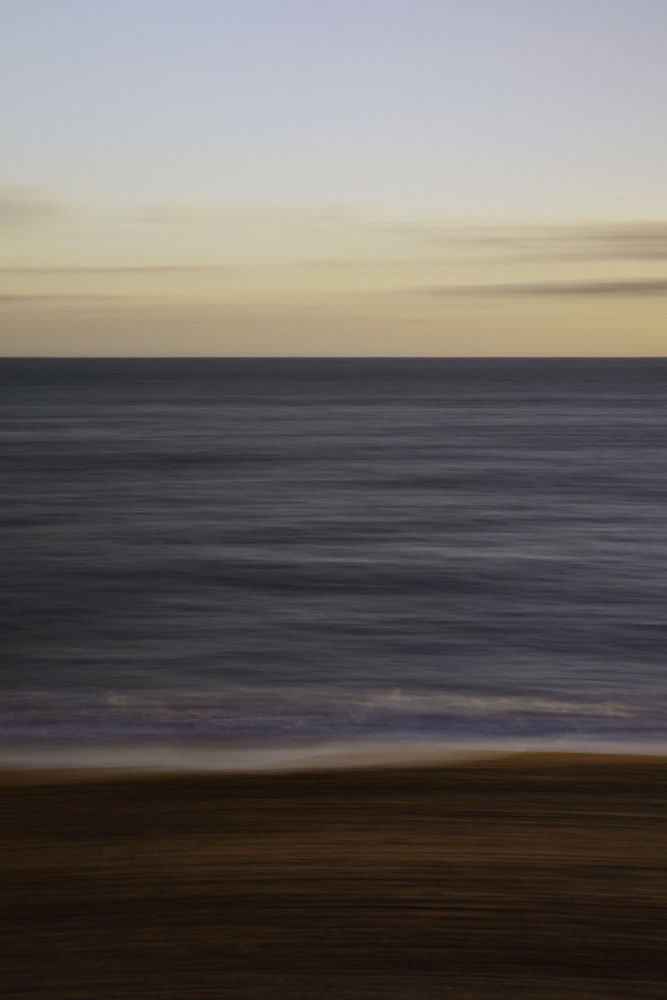 Sea Abstract 18