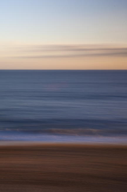 Sea Abstract 19