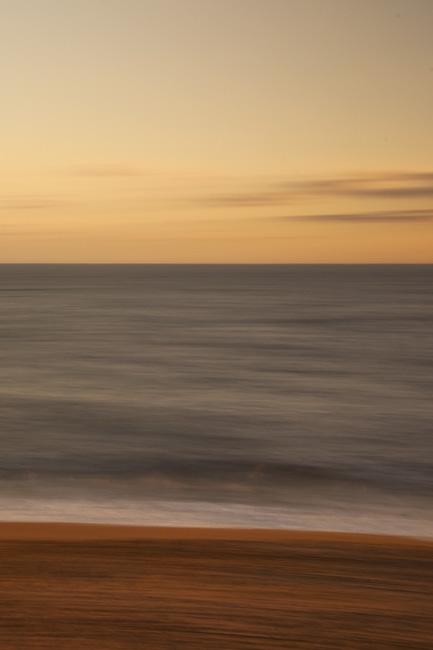 Sea Abstract 20