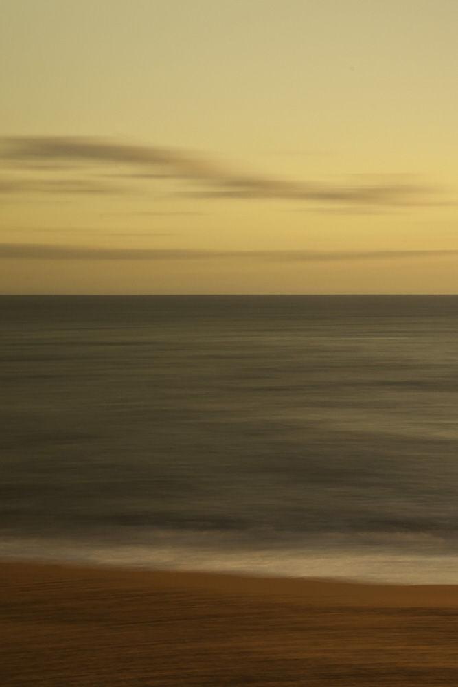 Sea Abstract 21