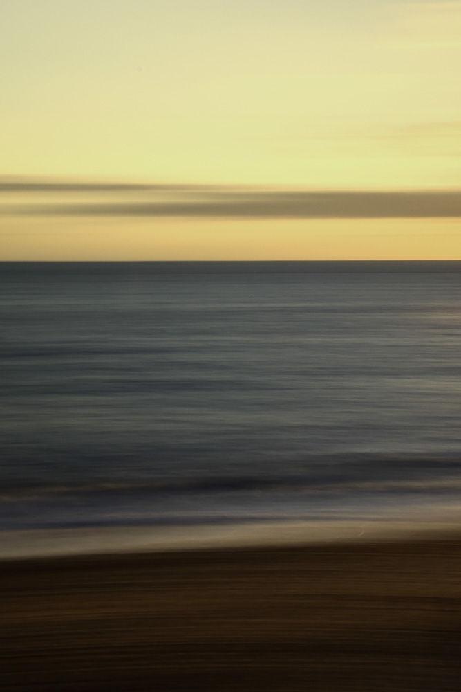 Sea Abstract 23