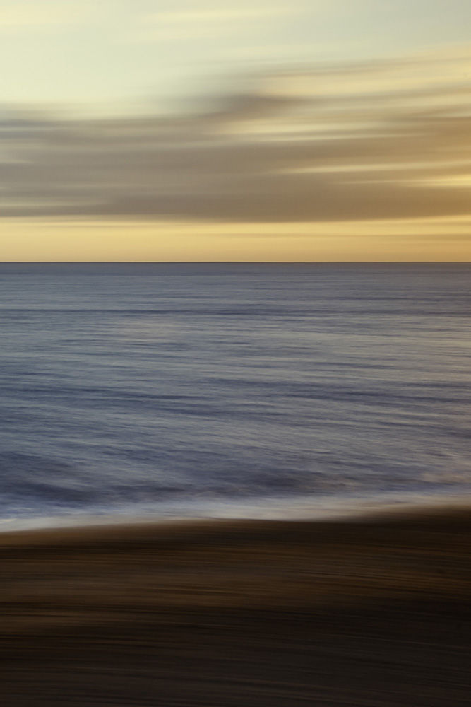 Sea Abstract 24