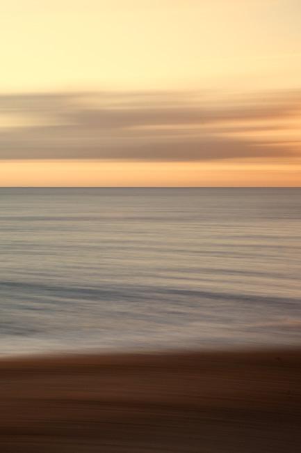 Sea Abstract 25