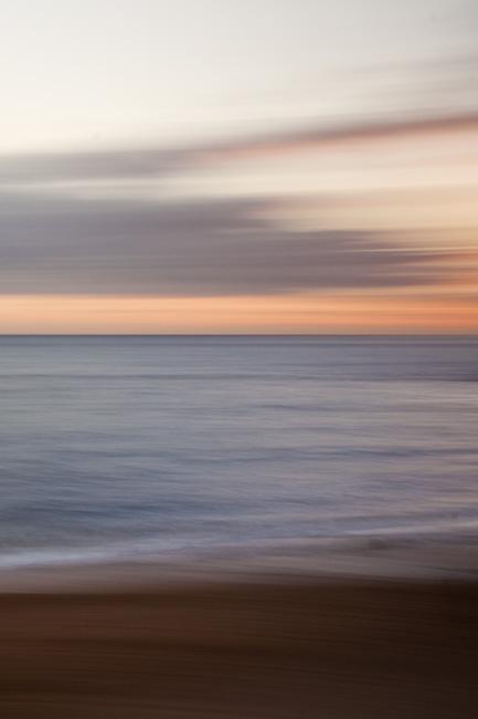Sea Abstract 27